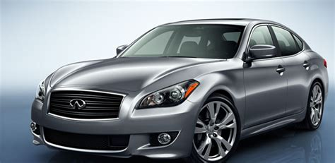 2014 infiniti m56 2012 infiniti m56 reviews autoblog and new car test drive