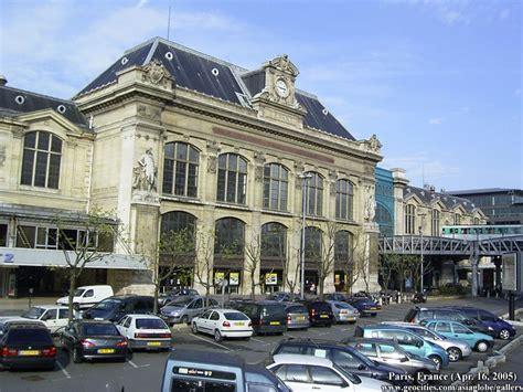 paris austerlitz paris 21 13eme arrondissement library austerlitz skyscrapercity