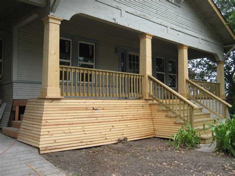 house skirting designs front porch pillars home depot google search fleming