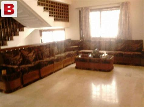 tv lounge sofa set with centre and side tables karachi