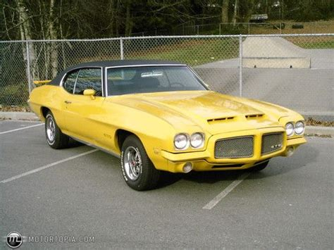 where to buy car manuals 1971 pontiac gto auto manual purchase used in