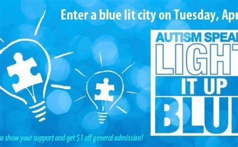 light it up blue pretend city children s museum