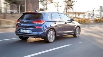 Hyundai I30 Price 2017 Hyundai I30 Review Caradvice
