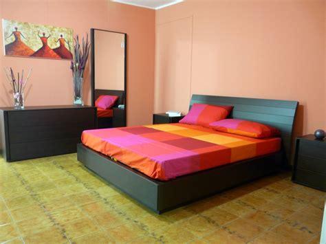 tre stelle torino mobili arredamento casa modena with arredamento casa modena