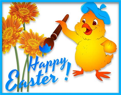 easter gifs easter animations clipart