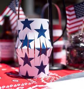 4th of july decorations 4th of july pinterest