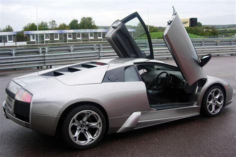 Auto Mieten Erfurt by Lamborghini Mieten Erfurt Auto Bild Idee