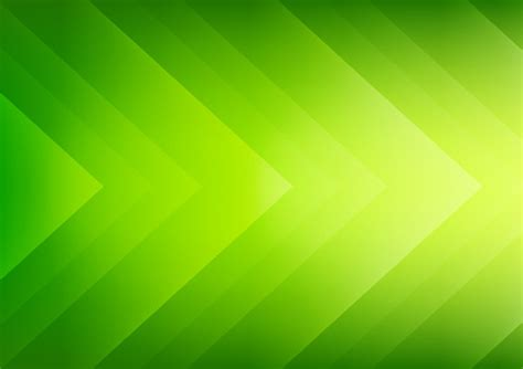 green wallpaper vector free download shiny eco style green background vector free vector in