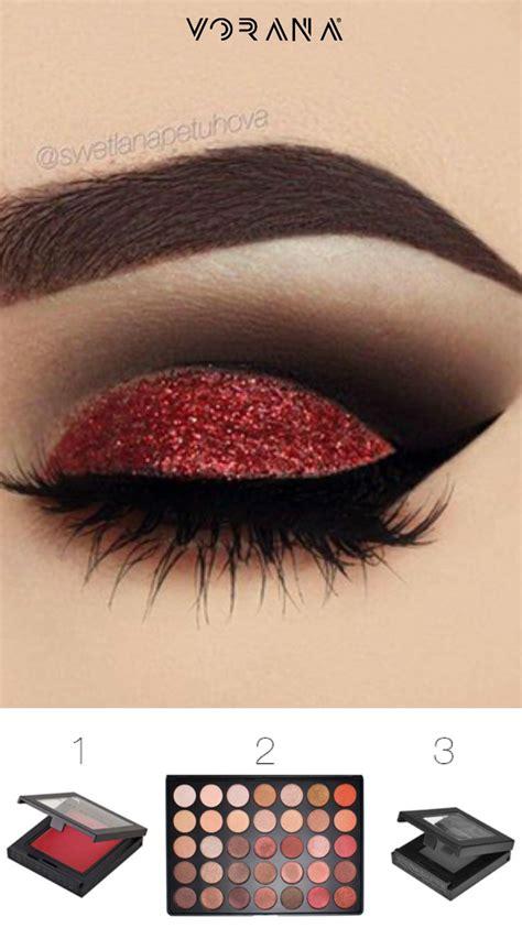 labios con glitter rojo brillantina youtube m 225 s de 25 ideas incre 237 bles sobre labios con purpurina en