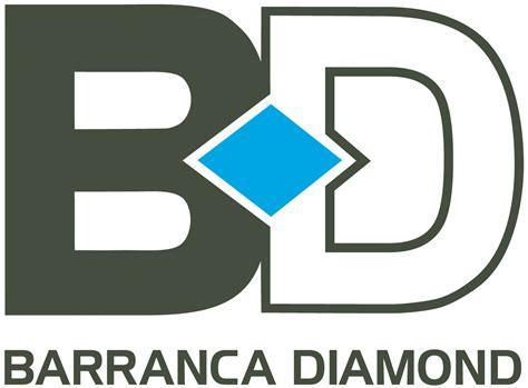 b d barranca diamond products