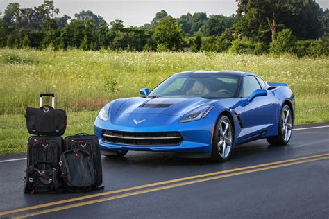 corvette stingray 2014 2014 corvette stingray premiere edition extravaganzi