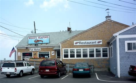 plymouth ma where i like to go in new for cheap seafood the