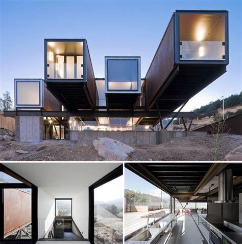 fotos casas de co 20 casas dos sonhos
