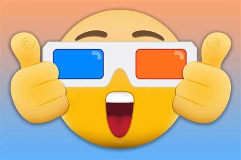 film emoji sony sony s emoji movie will include real world smartphone apps