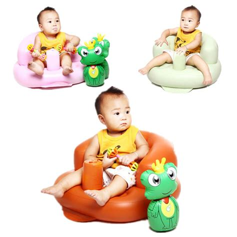 Baby Play Chair by 2017 Baby Seat Chair Play Mat Sofa Safety