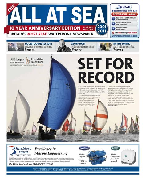 boat insurance victoria online quote all at sea by all at sea issuu