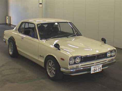 best jdm cars best jdm cars at auction jdm cars