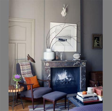 Fireplace Synonym by Oscar Worthy Living Room Designs