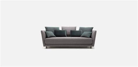 sofa rolf gebraucht rolf sofa 322 preise farmersagentartruiz