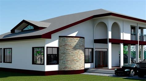 house plans 6 bedroom