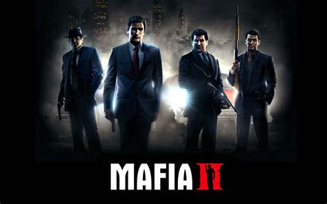 Sony Ps4 Mafia Iii Reg 3 rumour mafia iii firing onto playstation 4 push square