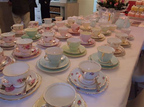 kitchen tea ideas party ideas pinterest adult tea party 80th birthday buffet high tea victoria