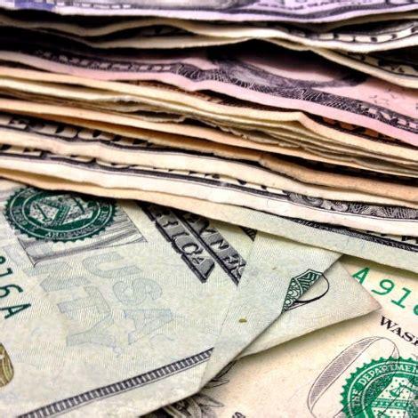 How To Attract Money how to attract money 5 techniques to manifest abundance