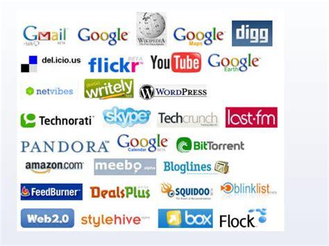 las imagenes virtuales existen las nuevas tecnolog 237 as de la comunicaci 243 n e informaci 243 n