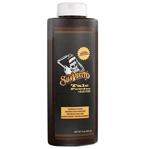 Best Seller Matte Mud Premium Blends Pomade By Sopir Truk Co Limited seller profile suavecito pomade
