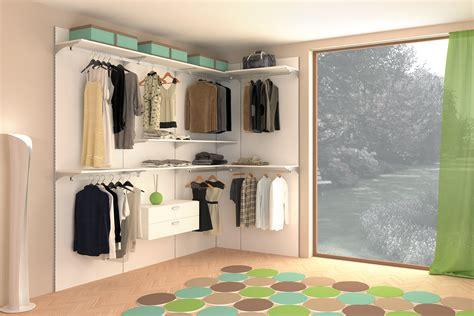 esempi di cabina armadio esempi di cabine armadio in cartongesso cabina armadio in