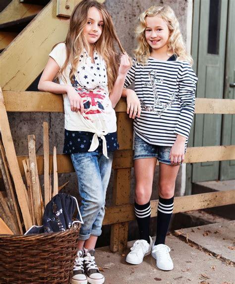 tween girl models 2016 tween girls fashion girls tween fashion the best teen