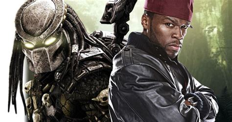 50 cent film missinfo tv 187 50 cent to star in upcoming predator movie