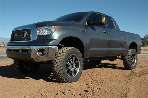 lift for toyota tundra cst performance suspension lift kits for toyota tundra