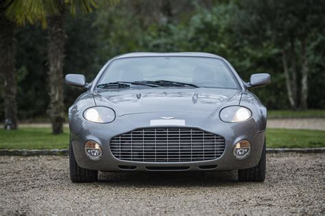 aston martin db7 zagato aston martin db7 engines car engines parts