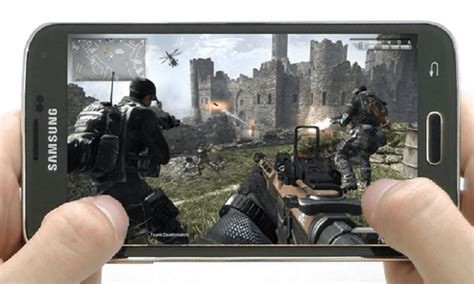 call of duty black ops apk free free call of duty black ops iii for android and ios apk for android getjar