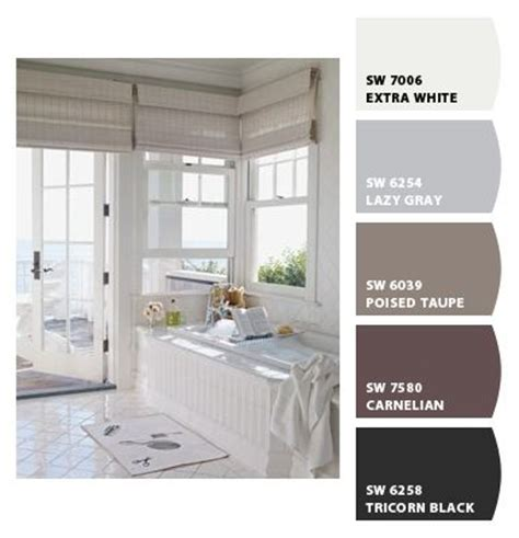 121 best images about paint colors for the home on paint colors sherwin williams