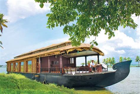 house boat alappuzha rate alappuzha hotels beach resorts alappuzha tourism