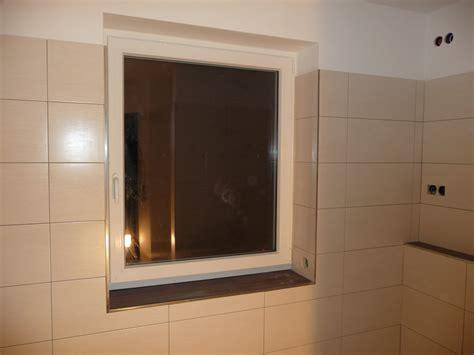 Fenster im Bad im OG   Jetzt wird gebaut ? Bautagebuch