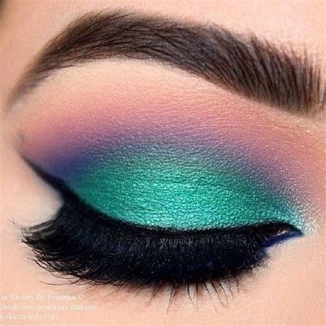Eye Shadow A 25 Best Ideas About Eye Makeup On Makeup