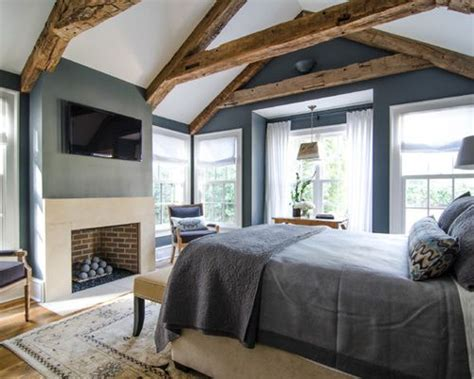 slate blue bedroom slate blue houzz