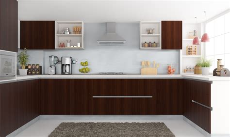 Kitchen Cabinets Images by Modular Kitchen Cabinets Images Kitchen Cabinet