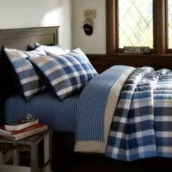 Teen boy bedding home design ideas