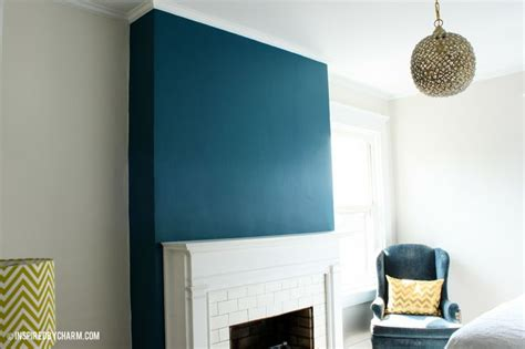 gray walls with teal fireplace accent wall iowa home pinterest 17 best images about blue walls on pinterest paint