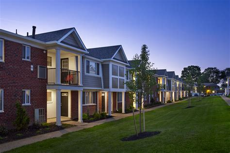 bensalem bucks county apartments knightsbridge