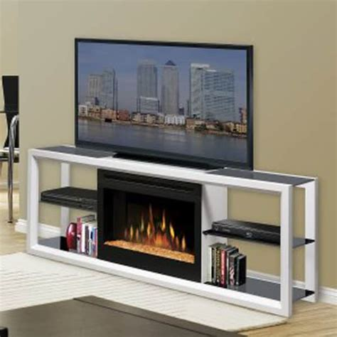 Fireplace And Leisure Centre by Novara White