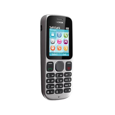 nokia 101 mobile سعر ومواصفات هاتف nokia 101
