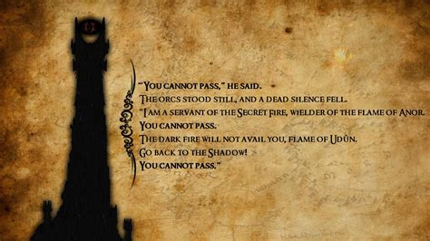 lord and the of devils lord grey gandalf grunge quotes sauron text the lord of the rin