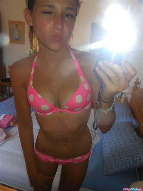primejailbait bra and underwear pic 822752 primejailbait