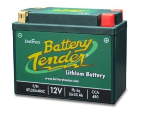 lithium ion boat battery lithium marine battery review discount marine batteries