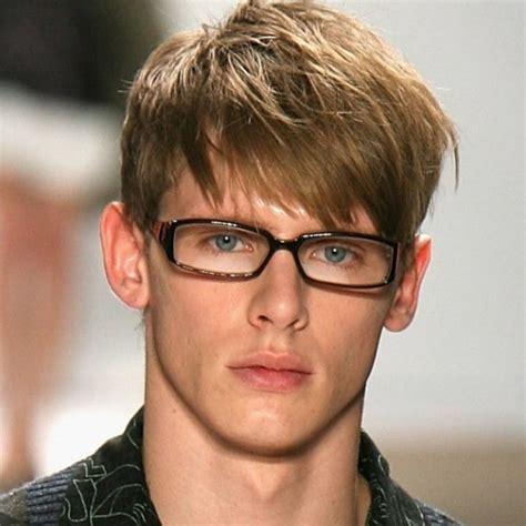 mens square thin hair styles modische trendige frisuren f 252 r m 228 nner 2014 bilder